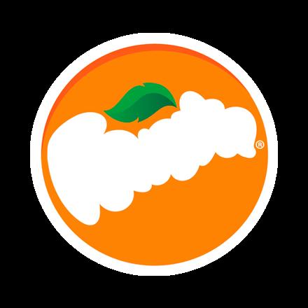 פאנטה