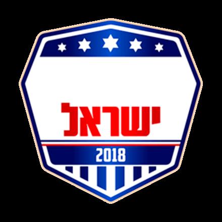 נינגה ישראל