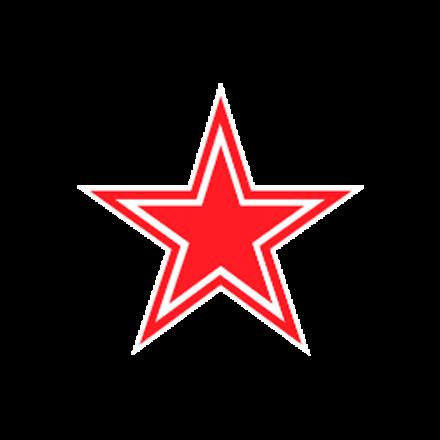 סן פלגרינו