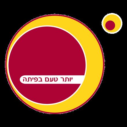 פלאפל גינה