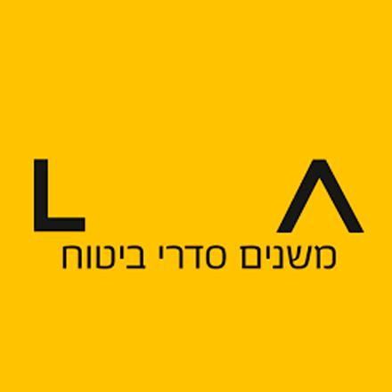 ליברה